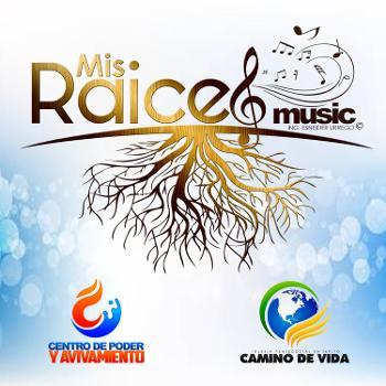 Mis Raíces Music
