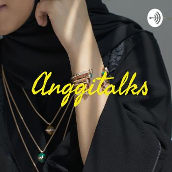 Anggitalks