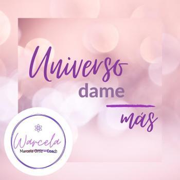 WARCELA | Universo Dame Más