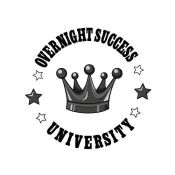 Overnight Success U