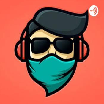 Podcast Escolar Jmt