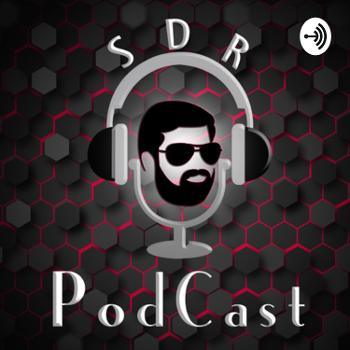 SDR Podcast