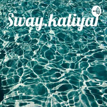 Sway.kaliyah