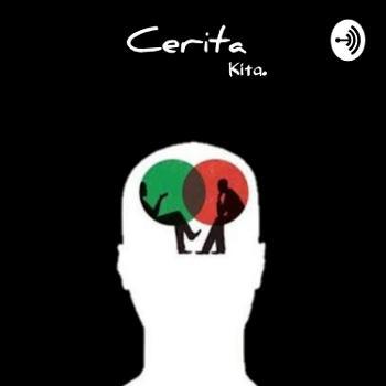 Cerita kit4