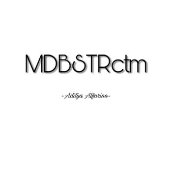 MDBSTRctm