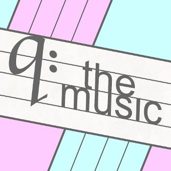 QtheMusic