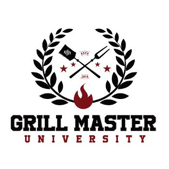 Grill Master University Interviews Top Competition Barbecue Teams at Memphis in May