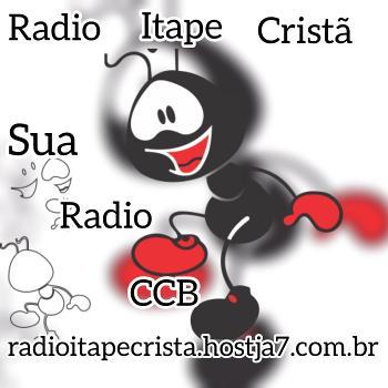 Hinos CCB Radio Itapê Cristã