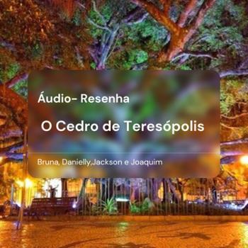 Trabalho Português