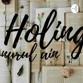 HOLING N/A