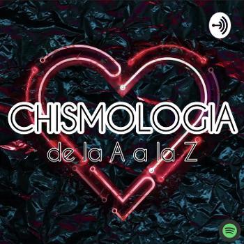 Chismología de la A-Z