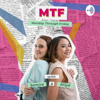 MTF Podcast