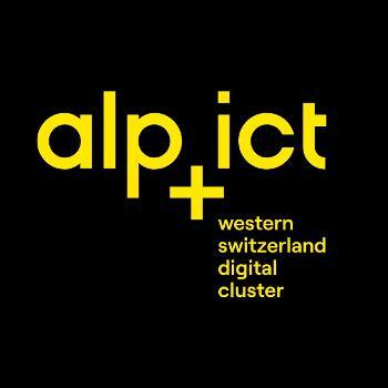 Alp ICT Podcasts