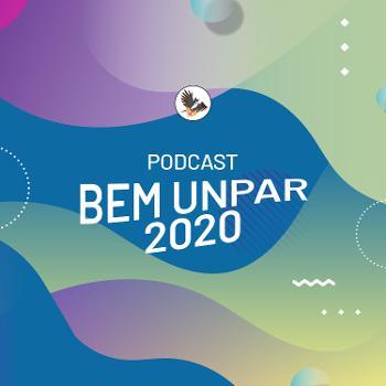 BEM Unpar 2020