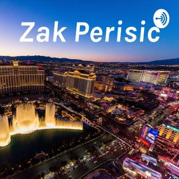Zak Perisic