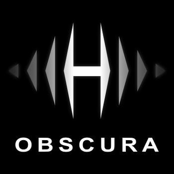Obscura by HypaTekt