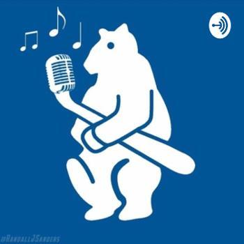 Sing Cubbie Blues