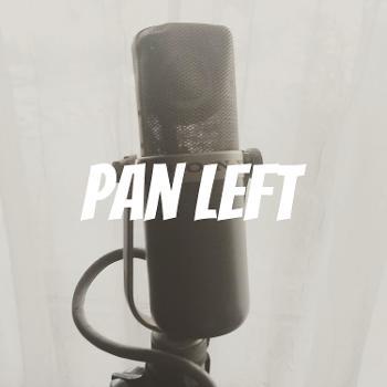 Pan Left