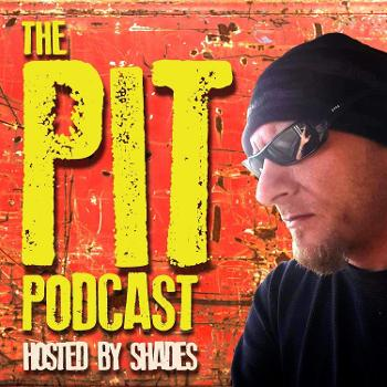 The Pit Podcast