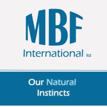 DrStephenBooy (MBF-International) Podcasts