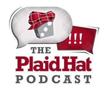 Plaid Hat Games Podcast