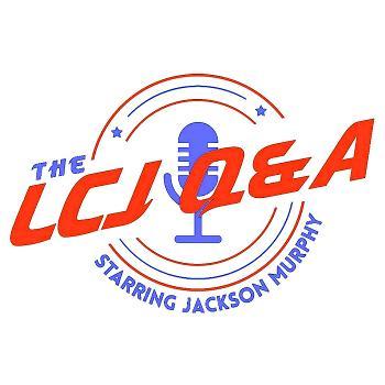 LCJ Q&A Podcast