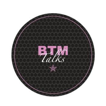 BTM Talks (Behind The Music)