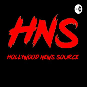 The Source by Hollywood News Source
