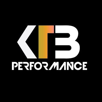 The KTB Performance Podcast