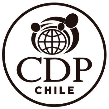 Iglesia CDP Chile