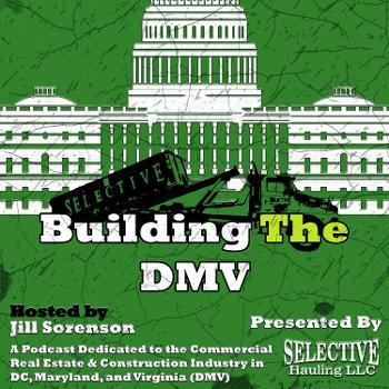 Building The DMV