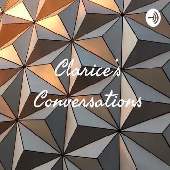 Clarice's Conversations