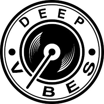 """Deep Vibes goes Ibiza"" Radio Show"