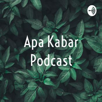Apa Kabar Podcast