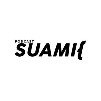 Podcast Suami