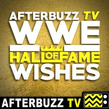 WWE Hall Of Fame Wishes