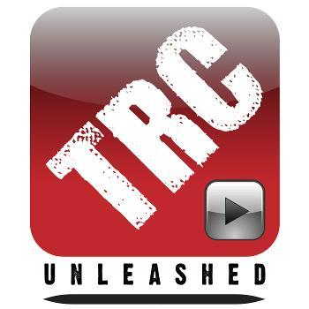 TRC Unleashed
