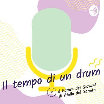 Il Tempo Di Un Drum