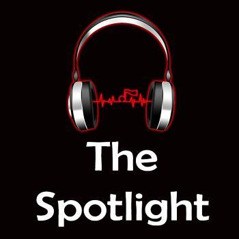 KIR's The Spotlight