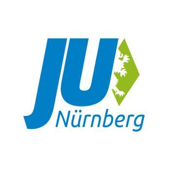 JU: Updates aus dem Stadtrat