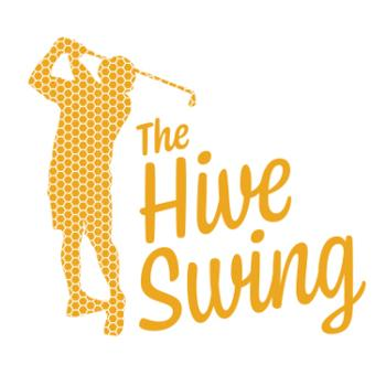 The Hive Swing