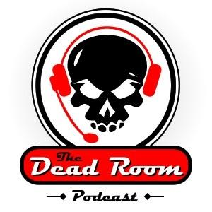 The Dead Room Podcast
