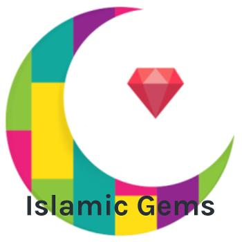 Islamic Gems: Free Knowledge For All