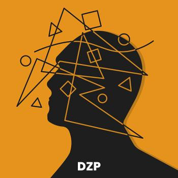 The Discomfort-Zone Podcast | DZP