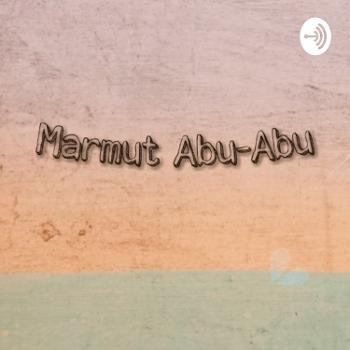Marmut Abu-Abu
