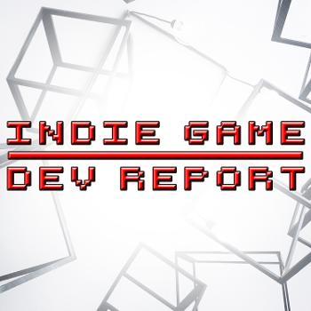 Indie Game Dev Report