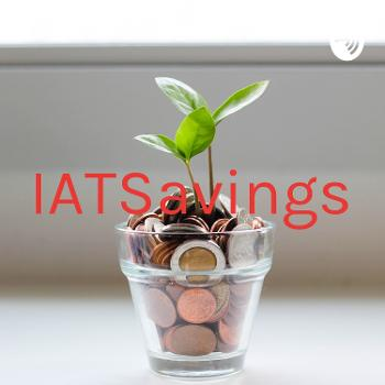 IATSavings & More