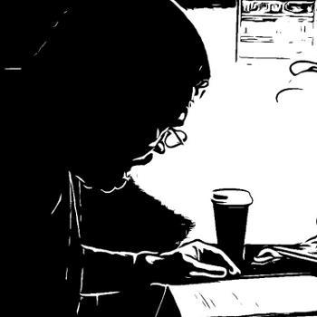 Writer's Ink