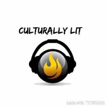 Culturally Lit