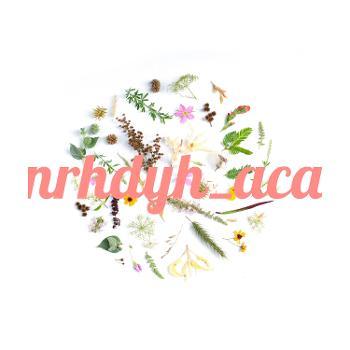 nrhdyh_aca